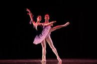 Ballet Manila Philippines 2.jpg