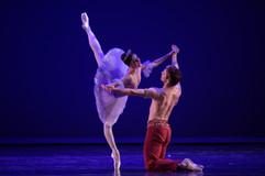 Ballet Manila Philippines.jpg