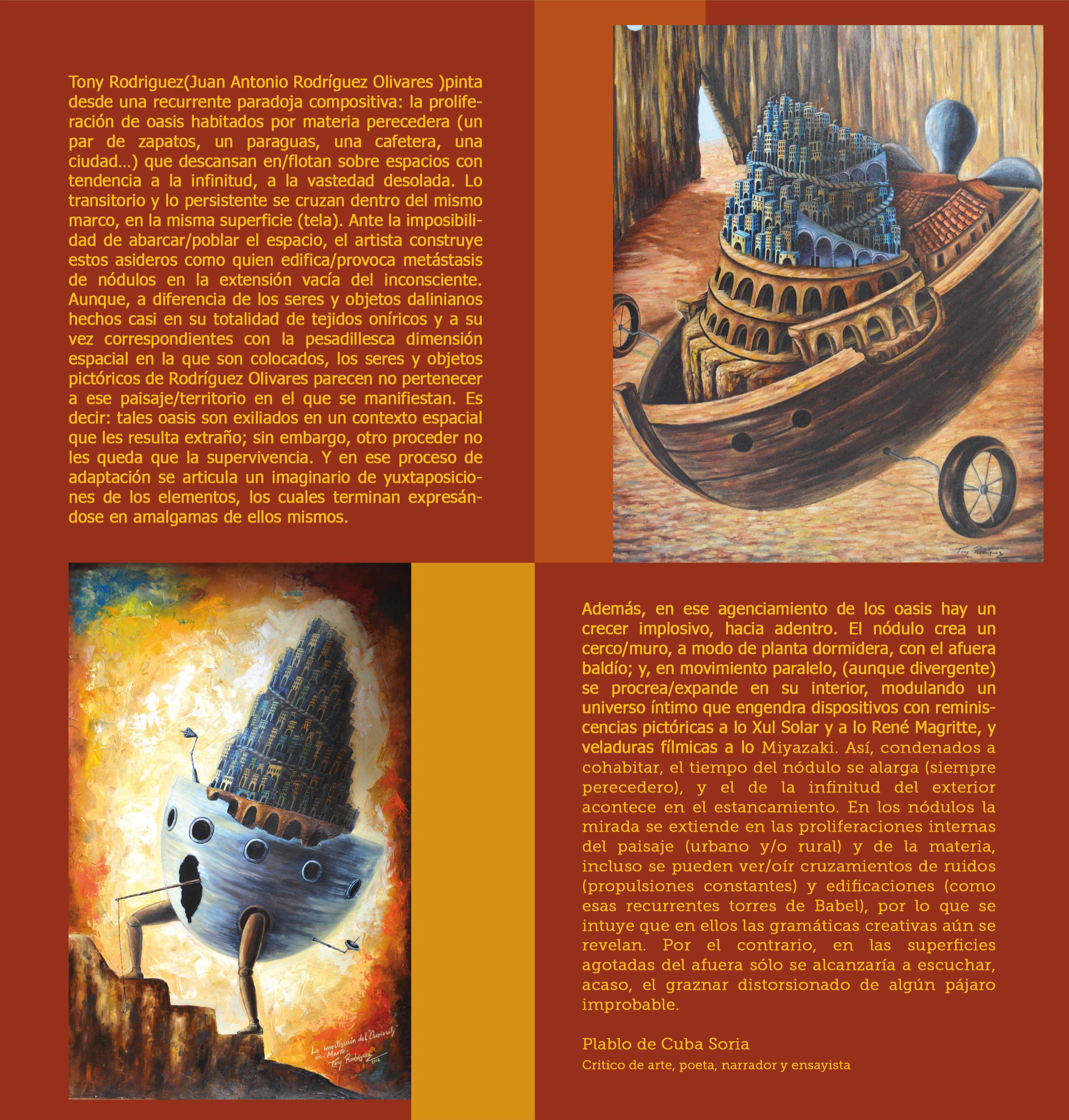 Original_Interior_Catalogo_20x21cm