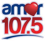 11 New Amor Logo 2011.JPG