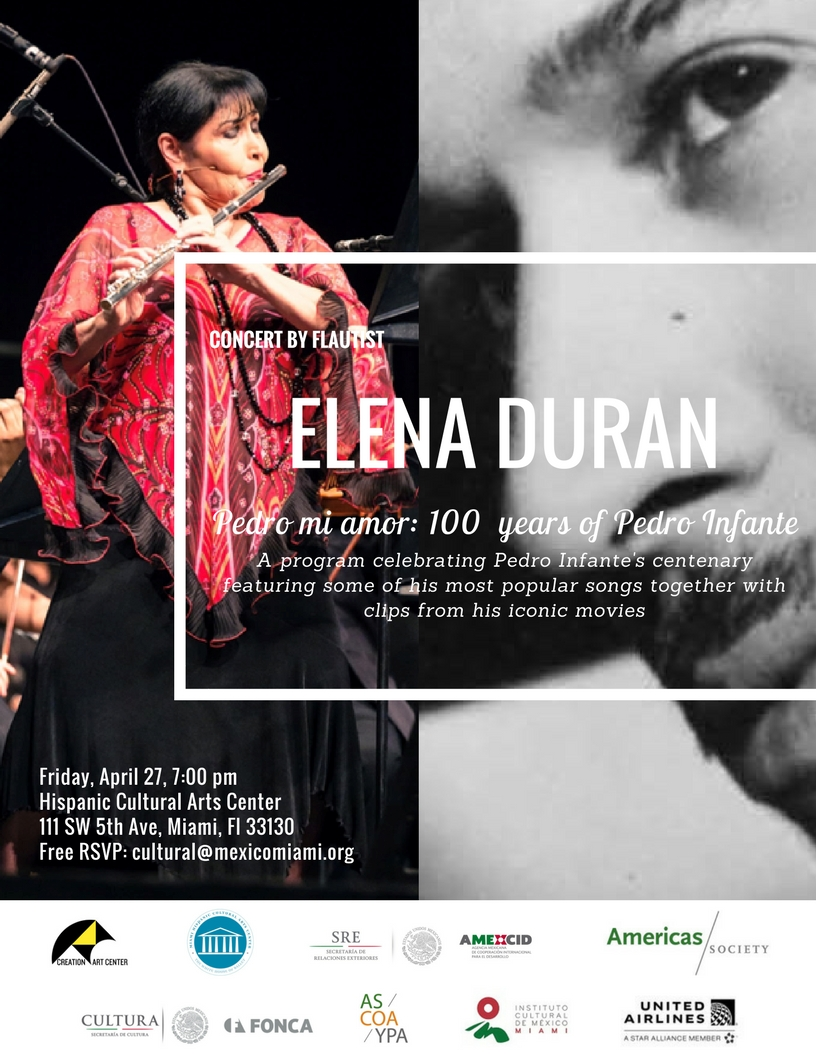 Elena_Durán_Final