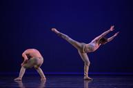 Opera Ballet Ljubljana -Slovenia- Petar