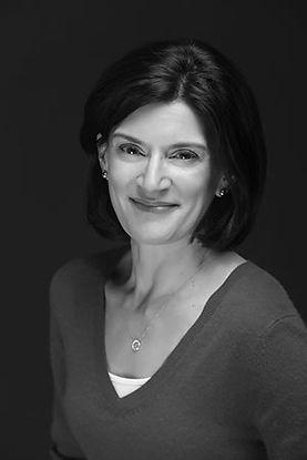 Sarah-Kaufman.jpg