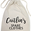Thumbnail: Personalised Spare Clothes Bag