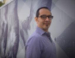 EJ Mural.jpg
