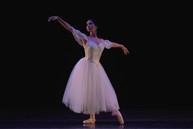 Cia Nacional de Danza - Mexico Ana Elisa
