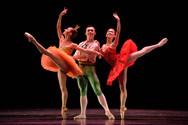 Art Ballet Theater of Florida.jpg