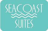 6 Sea Coast.jpg