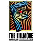 Fillmore Logo.jpg