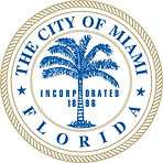 4 CITY OF MIAMI.jpg