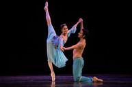 Compania Nacional de Danza Mexico.jpg