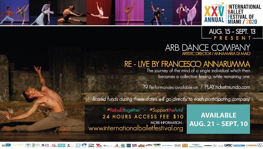 PLAT.-ARB-DANCE-COMPANY-1480X840.jpg