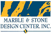 25 Marble & Stone.jpg