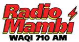 13 Radio Mambi.jpg
