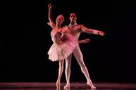 Birgminham Royal Ballet England.jpg