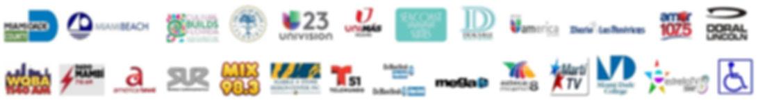 New Logos 2018 2.jpg
