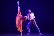 Milwaukee Ballet.jpg