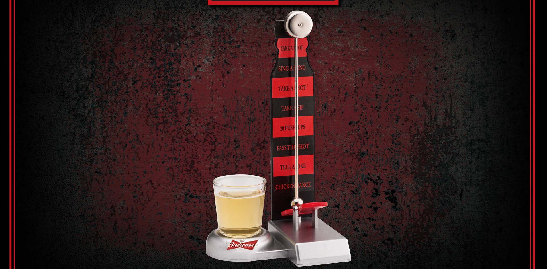 百威啤酒(BUDWEISER)桌遊-啤酒升高按鈕設計.jpg