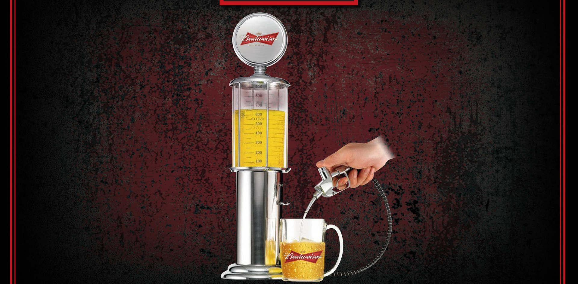 百威啤酒(BUDWEISER)桌遊-迷你加油站設計.jpg