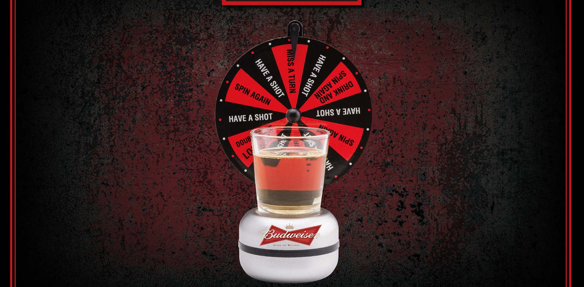 百威啤酒(BUDWEISER)桌遊-啤酒轉盤設計.jpg