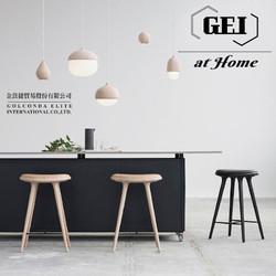 GEI 金苡捷 名片確認版