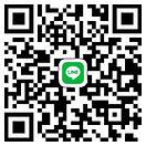 245238685_1732140026994039_8818460790285826066_n.jpg
