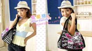 學生帆布包設計客製印刷+拍賣場商說圖設計06