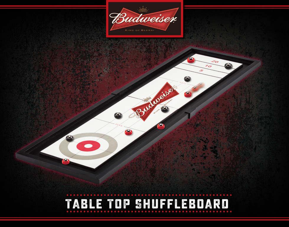 百威啤酒(BUDWEISER)桌遊設計.jpg