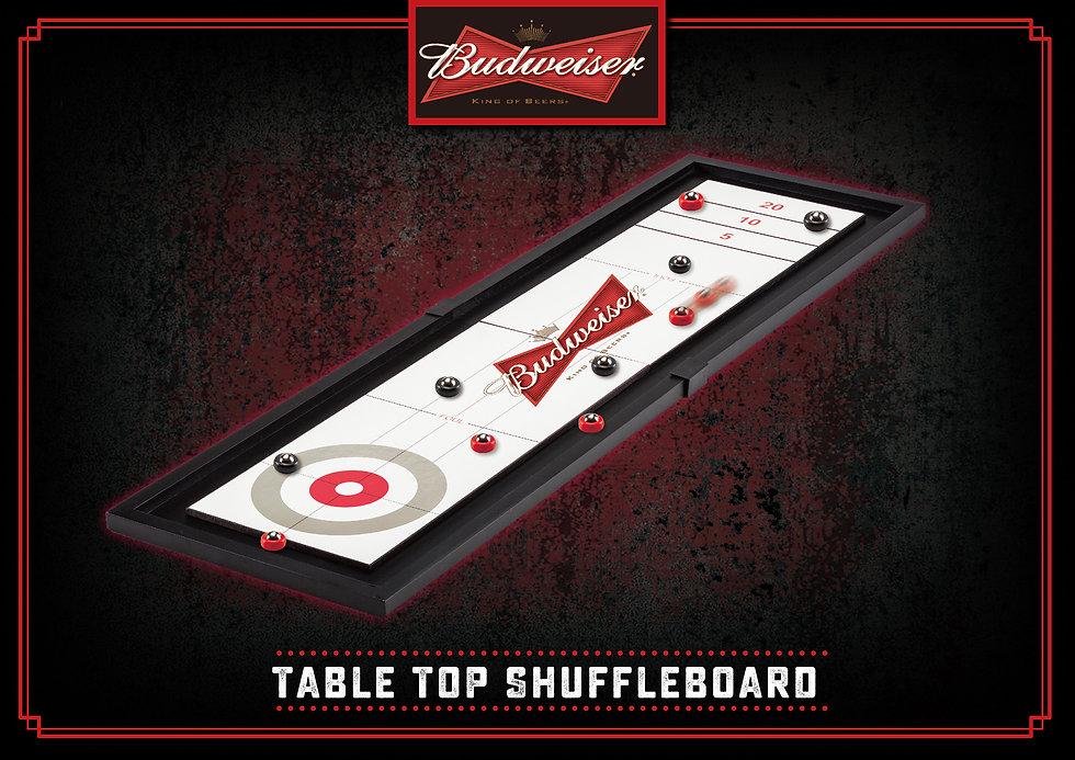 百威啤酒(BUDWEISER)桌遊設計設計設計.jpg