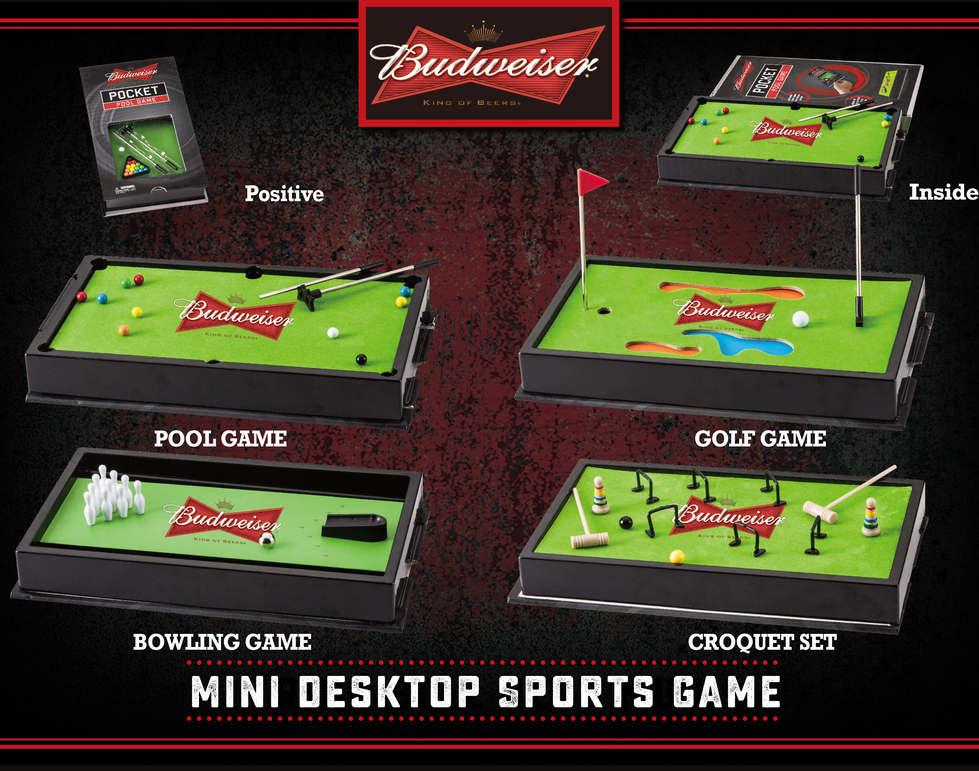 百威啤酒(BUDWEISER)桌遊-迷你球台設計.jpg