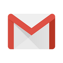 768px-Gmail_Icon.svg.png
