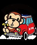 棒棒猴躺車.png