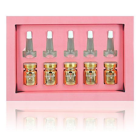 幹細胞安瓶組外紙盒設計2.jpg