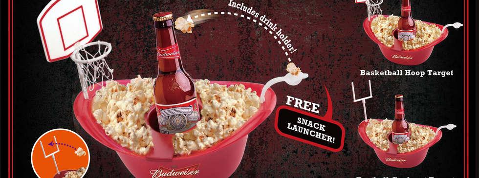 百威啤酒(BUDWEISER)桌遊-爆米花籃球架桶設計.jpg