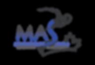 MAS blue RGB PNG.png