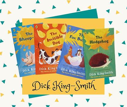 Dick King-Smith.jpg
