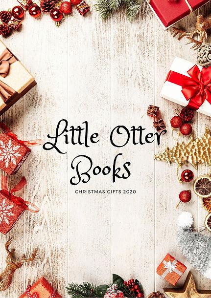 Little Otter Books (1).jpg