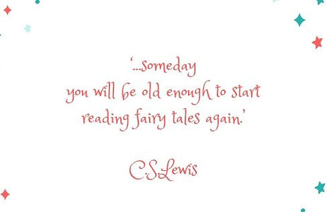someday you will be.jpg