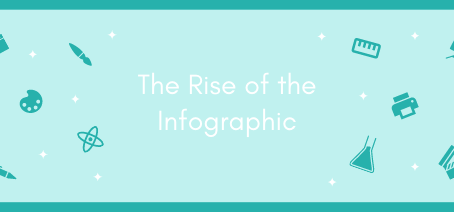 The Rise of the Infographic
