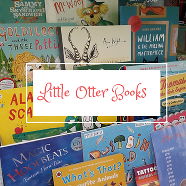 Little Otter Books.png