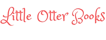 Little Otter Books (1).png