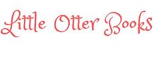 Little Otter Books (1).png