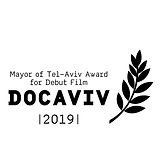 Award - Debut Film - Mayor.jpg