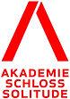 ASS_Logo_4C.jpg