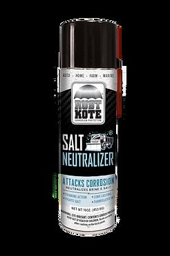 Salt_Neutralizer_can.png