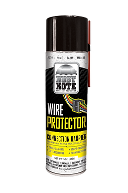 Wire_Protector_can.png