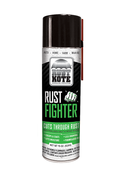 Rust_Fighter_can.png