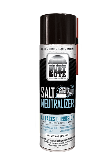 Salt_Neutralizer_can.png