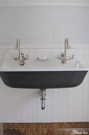 Kohler-Brockway-Sink-Boys-Bathroom-Remodel-ORC-Week-5-profile--682x1024.jpg