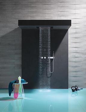 Dornbracht_rain-showers_3.jpg